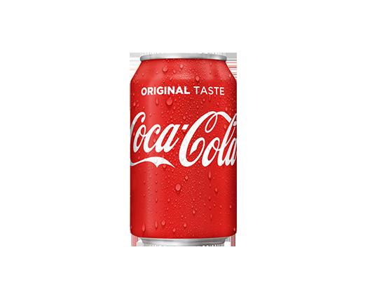 Заказать доставка Coca-cola 0,33 л Ирпень, Буча, Гостомель, Ворзель