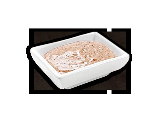 Заказать доставка ореховый соус суши Ирпень, Буча, Гостомель, Ворзель