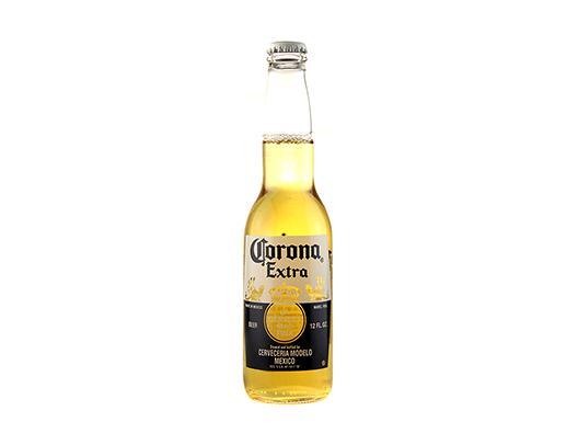 Пиво Corona Extra заказать доставка  Ирпень, Буча, Гостомель, Ворзель