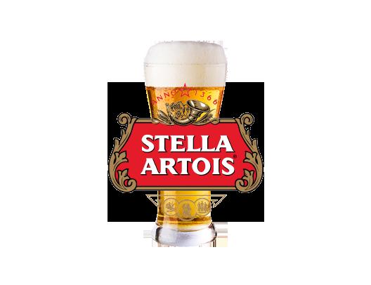Пиво Stella Artois разливное. Заказать доставка  Ирпень, Буча, Гостомель, Ворзель
