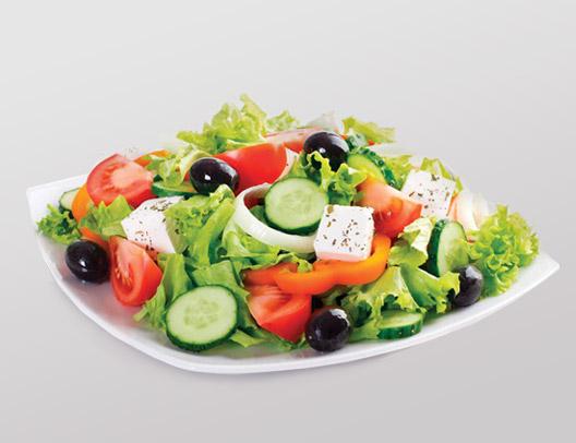 Заказать доставка салат Греческий Ирпень, Буча, Гостомель, Ворзель