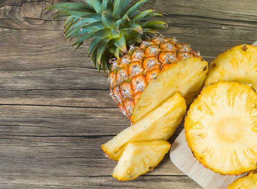 Заказать доставка ананас добавка к пицце Ирпень, Буча, Гостомель, Ворзель