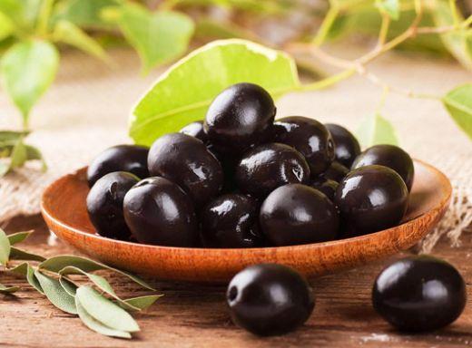 Заказать доставка маслины добавка к пицце Ирпень, Буча, Гостомель, Ворзель