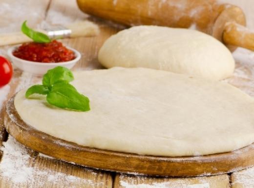Заказать доставка Пицца наборная большая Ирпень, Буча, Гостомель, Ворзель