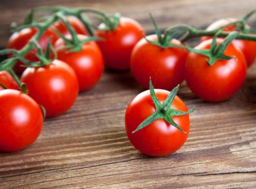 Заказать доставка помидоры добавка к пицце Ирпень, Буча, Гостомель, Ворзель
