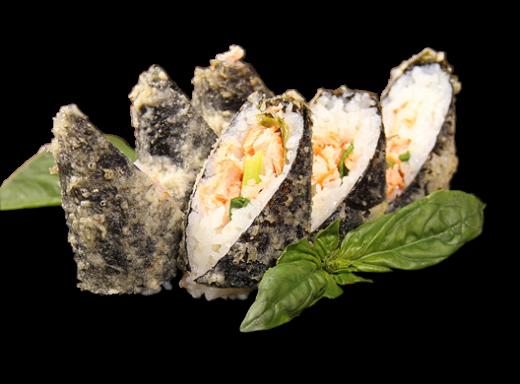 Заказать доставка суши ролл Кагувасэ Ирпень, Буча, Гостомель, Ворзель