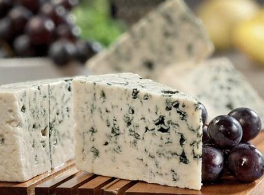 Заказать доставка сыр Дор Блю добавка к пицце Ирпень, Буча, Гостомель, Ворзель