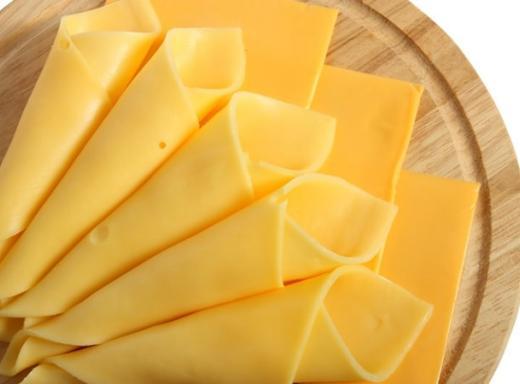 Заказать доставка сыр гауда добавка к пицце Ирпень, Буча, Гостомель, Ворзель