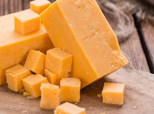 Заказать доставка сыр Парменталь добавка к пицце Ирпень, Буча, Гостомель, Ворзель