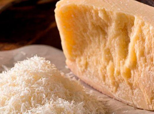 Заказать доставка сыр Пармезан добавка к пицце Ирпень, Буча, Гостомель, Ворзель