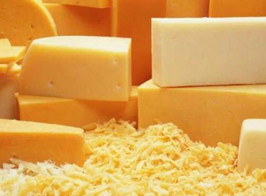 Заказать доставка сыр добавка к пицце Ирпень, Буча, Гостомель, Ворзель