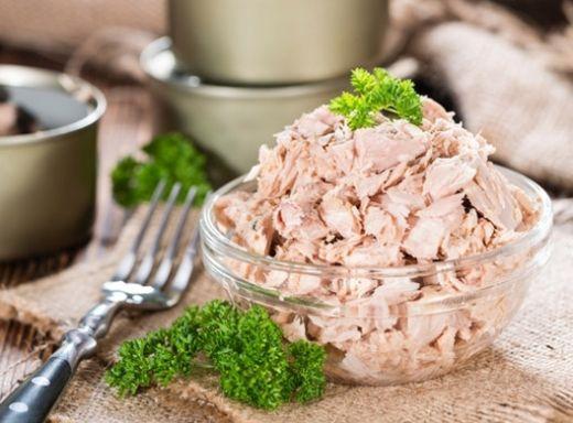 Заказать доставка тунец добавка к пицце Ирпень, Буча, Гостомель, Ворзель