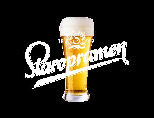 Пиво Staropramen разливное. Заказать доставка  Ирпень, Буча, Гостомель, Ворзель