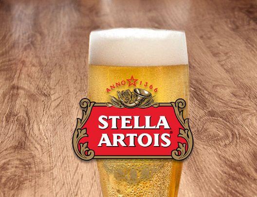 Заказать доставка Пиво Stella Artois безалкогольное Ирпень, Буча, Гостомель, Ворзель