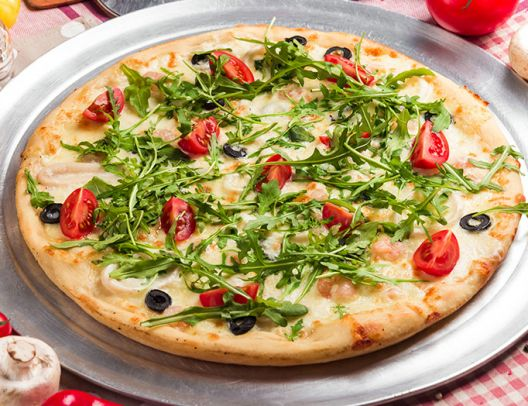 Заказать доставка Пицца Сицилия Ирпень, Буча, Гостомель, Ворзель