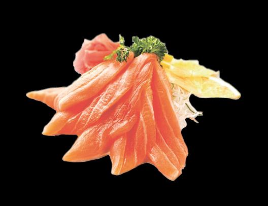 Заказать доставка Сашими с лососем Ирпень, Буча, Гостомель, Ворзель