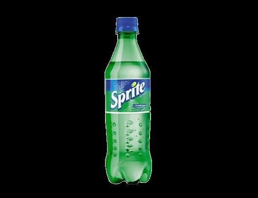 Заказать доставка Sprite 0,5 л Ирпень, Буча, Гостомель, Ворзель