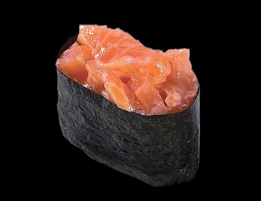 Заказать доставка суши с лососем Гункан Ирпень, Буча, Гостомель, Ворзель