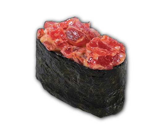 Заказать доставка суши с тунцом Гункан Ирпень, Буча, Гостомель, Ворзель