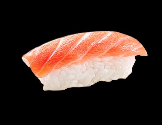Заказать доставка суши нигири с тунцом Ирпень, Буча, Гостомель, Ворзель