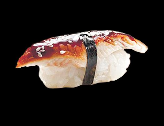 Заказать доставка суши нигири с угрем Ирпень, Буча, Гостомель, Ворзель