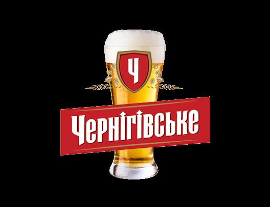 Пиво Чернігівське Біле разливное. Заказать доставка  Ирпень, Буча, Гостомель, Ворзель