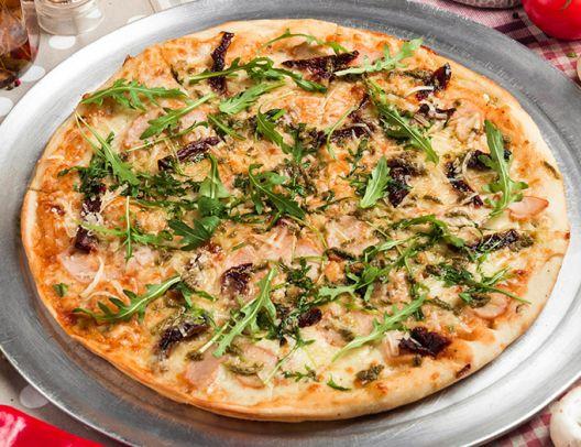 Заказать доставка Пицца Токио Ирпень, Буча, Гостомель, Ворзель