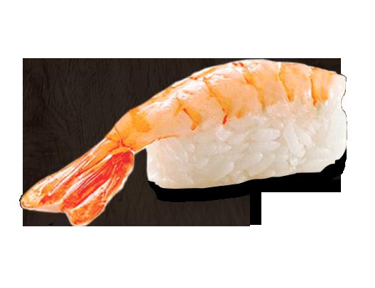 Заказать доставка суши нигири с креветкой Ирпень, Буча, Гостомель, Ворзель