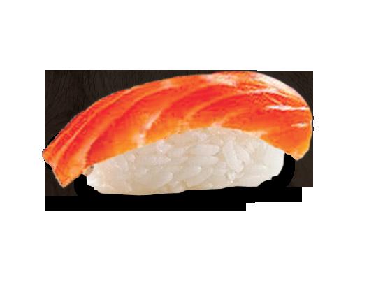 Заказать доставка суши нигири с лососем копченым Ирпень, Буча, Гостомель, Ворзель