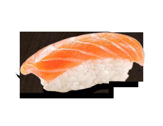 Заказать доставка суши нигири с лососем Ирпень, Буча, Гостомель, Ворзель