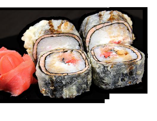 Заказать доставка суши ролл Дивайн футомаки Ирпень, Буча, Гостомель, Ворзель
