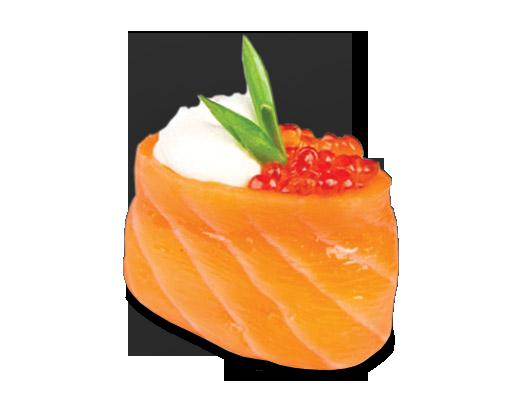 Заказать доставка суши с буко Гункан Ирпень, Буча, Гостомель, Ворзель