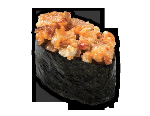 Заказать доставка суши с угрем Гункан Ирпень, Буча, Гостомель, Ворзель